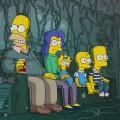 """""""Die Simpsons"""": Komplette 31. Staffel kommt im November zu Disney+ – Einige Folgen als Deutschlandpremiere? – © 20th Century Fox TV"""