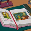 """""""Die Simpsons"""" haben ausführlichen Tribut für Edna Krabappel nachgereicht – Neuer Sprecher für Dr. Hibbert bestätigt – © FOX"""