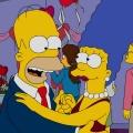 """""""Simpsons"""": Neue Folgen ab März bei ProSieben – Fortsetzung der Deutschlandpremiere – Bild: © 2015 Fox and its related entities. All rights reserved."""