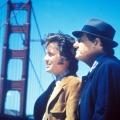 """RTL Nitro wiederholt """"Die Straßen von San Francisco"""" – Karl Malden und Michael Douglas ermitteln wieder – Bild: RTL Nitro"""