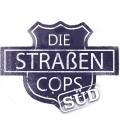 """""""Straßencops Süd"""": RTL II gibt Scripted Reality noch eine Chance – """"Echte Polizisten"""" ermitteln in erfundenen Fällen – © RTL II"""
