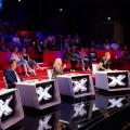 """""""Das Supertalent"""": Starttermin für verkürzte Staffel steht fest – RTL-Castingshow beginnt einen Monat später als gewohnt – © TVNOW/Stefan Gregorowius"""