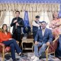 """RTL findet Termin für Trödelshow """"Die Superhändler"""" – Angriff auf """"Bares für Rares"""" ab Ende August – © MG RTL D / Andreas Friese"""