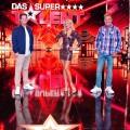 """Quoten: """"Klein gegen Groß"""" verhagelt """"Supertalent""""-Staffelstart – Mehr als sechs Millionen Krimifans sehen """"München Mord"""" im ZDF – © TVNOW/Stefan Gregorowius"""