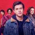"""""""Love, Simon""""-Serie soll zu Disney+ kommen – Teen-Dramedy erhält Adaption mit neuer Besetzung – Bild: 20th Century Fox"""
