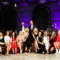 """""""M.O.M – Milf oder Missy?"""": Sexismus-Vorwurf gegen Joyn-Kampagne – Neue Realityshow wirbt mit frauenverachtenden Plakaten – Bild: Joyn/Benedikt Müller"""