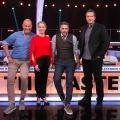 """""""The Taste"""": Roland Trettl ersetzt Tim Mälzer in Staffel 4 – Drehstart zu den neuen Folgen – © Sat.1/Benedikt Müller"""