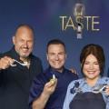 """The Taste"": Starttermin der siebten Staffel steht fest – Sat.1-Koch-Castingshow kehrt Anfang Oktober zurück – © Sat.1/Benedikt Müller"