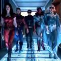 """""""Titans"""": Ausführlicher Trailer zur zweiten Staffel – Längerer Blick auf Superboy und Bruce Wayne – Bild: DC Universe"""