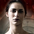 """""""Die Toten von Turin"""": Zweite Staffel im Juni bei arte – Fortsetzung der italienischen Krimiserie als TV-Premiere – © arte"""