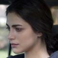 """""""Die Toten von Turin"""": Deutschlandpremiere der italienischen Serie bei arte – Britischer Dreiteiler """"Wir sind alle Millionäre"""" im April – © arte"""