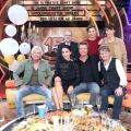 """Quoten: """"Chart Show""""-Jubiläum bei RTL erfolgreich, Gesamtsieg für """"Der Alte"""" – """"GZSZ"""" siegt in der Zielgruppe, """"Danke Deutschland!"""" enttäuscht im ZDF – Bild: MG RTL D / Frank W. Hempel"""