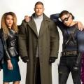 """""""The Umbrella Academy"""": Netflix nennt Starttermin für Staffel zwei – Ryan-Murphy-Satire """"The Politician"""" kehrt ebenfalls zurück – Bild: Netflix"""
