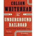 "Amazon bestellt phantastische Miniserie ""The Underground Railroad"" – ""Moonlight""-Regisseur Barry Jenkins inszeniert alle Episoden – Bild: Anchor Books/Amazon"
