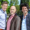 """Neue Staffel für """"Die Versicherungsdetektive"""" bei RTL – Neue Folgen ab Ende Juli am Sonntagvorabend – © RTL/Stefan Gregorowius"""