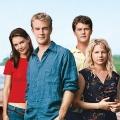 """One wiederholt Kultserie """"Dawson's Creek"""" – Teen-Serien-Klassiker von vor 20 Jahren – Bild: Warner Bros. RTV"""