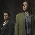"""""""The Bletchley Circle: San Francisco"""": Start bei ITV noch im Juli – Ausgemusterte Kodeknackerinnen lösen komplizierte Verbrechen – Bild: ITV"""
