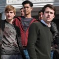 """""""Tote Mädchen lügen nicht"""": Ausführlicher Trailer zur letzten Staffel des Netflix-Dramas – Für Clay Jensen beginnt das letzte Schuljahr – © Netflix"""