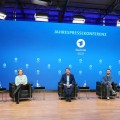 ARD-Programmausblick 2021: Mehrteiler, Maus-Jubiläum und Mediatheken-Ausbau – Investitionen in Vielfalt im Fiction- und Unterhaltungsbereich – © ARD/Petra Stadler