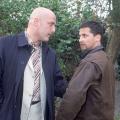 """RTLplus nimmt """"Die Wache"""" ins Programm – Erste Ausstrahlung seit 2006 beginnt mit Staffel 10 – © MG RTL D / Kai Schulz"""