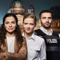 """""""WaPo Berlin"""": Zweite Staffel der ARD-Vorabendserie in Sicht – Musik-Format """"Lebenslieder"""" mit Max Mutzke ebenfalls ab Januar – Bild: ARD/Markus Nass"""