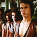 """""""The Warriors"""": TV-Adaption des 1970er-Kultfilms geplant – """"Warriors, come out to play-i-ay."""" – © Paramount Pictures 1979"""