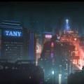 """Netflix: Trailer zu """"Altered Carbon: Resleeved"""", """"7 Seeds"""" und """"The Midnight Gospel"""" – Blick auf animierte Neustarts der kommenden Wochen – © Netflix"""