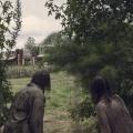 """The Walking Dead"": Wer ist ""Lydia""? – Review – Unser Recap zur zehnten Episode der neunten Staffel – Bild: AMC"