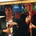 """""""girl friends"""": ZDF zeigt auch zweite Staffel als Nachtmarathon – 13 weitere Folgen der Kultserie mit Mariele Millowitsch und Walter Sittler – © ZDF/Wolfgang Meier"""