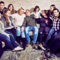 """Die Wollnys kicken """"Berlin – Tag & Nacht"""" und """"Köln 50667"""" aus dem Nachmittagsprogramm – Zu schlechte Quoten für Wiederholungen – Bild: RTL II"""