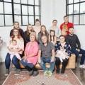 RTL Zwei startet mit Wollnys, Messies und Hartz-IV-Empfängern ins neue Jahr – Neue Folgen der Doku-Soaps im Januar – Bild: RTL Zwei/Per Florian Appelgren