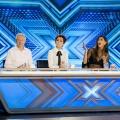"""ITV verlängert """"X Factor"""" und """"Britain's Got Talent"""" bis 2019 – Mit """"The Voice UK"""" künftig drei Castingshows pro Jahr bei ITV – Bild: ITV/Thames/Syco Entertainment"""
