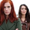 """""""Die Zeugen"""": RTL Crime zeigt zweite Staffel der französischen Mystery-Krimiserie – Neue Folgen ab März in deutscher Erstausstrahlung – © RTL Crime"""