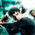 """""""Grimm"""": Rückkehr der düsteren Crime-Serie bei VOXup – Erste Wiederholung im Free-TV seit 2015 – Bild: VOX/NBCUniversal, Inc."""
