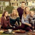 """""""Fuller House"""": Netflix veröffentlicht Trailer für Staffel zwei – Neue Staffel ganz im Zeichen der Festtage – © Netflix"""