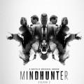 """""""Mindhunter"""": Trailer zur zweiten Staffel von David Finchers Netflix-Serie – Zeitsprung, Manson und neue Chancen für die BSU – © Netflix"""