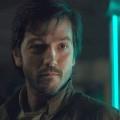 """""""Rogue One""""-Prequelserie für Streamingdienst Disney+ angekündigt – """"Loki""""-Serie bestätigt, wann kommt der Deutschlandstart? – Bild: Lucasfilm"""