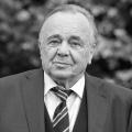 """Dieter Bellmann (""""In aller Freundschaft"""") ist gestorben – Fernseh- und Theaterschauspieler wurde 77 Jahre alt – Bild: ARD/Jens Ulrich Koch"""
