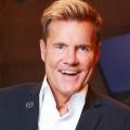 """RTL widmet Dieter Bohlen eigene """"Mega-Show"""" – Bohlen am Samstag-, Gottschalk und Jauch am Sonntagabend – Bild: RTL/Stefan Gregorowius"""