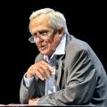 Dieter Hildebrandt im Alter von 86 Jahren gestorben [2. UPDATE] – Sender ändern ihr Programm zu Ehren des Kabarettisten – Bild: DLR/Bettina Straub