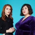 """""""Dietland"""": AMC stellt Satire mit Julianna Margulies ein – Keine zweite Staffel für Prime-Video-Format – © AMC Networks"""