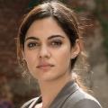 """Dietrich Siegl verlässt """"SOKO Wien"""", Nilam Farooq steigt bei """"SOKO Leipzig"""" aus – Zwei Abschiede bei den ZDF-Vorabendkrimis – Bild: ZDF/Petro Domenigg/ZDF/Uwe Frauendorf"""