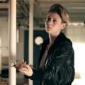 """""""Dina Foxx – Tödlicher Kontakt"""": ZDF übt sich in modernem Erzählen – Erste Eindrücke von der Fortsetzung des interaktiven Thrillers – © ZDF / Florian Foest"""