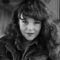 """Dinah Pfaus-Schilffarth (""""Verbotene Liebe"""") im Alter von 45 Jahren verstorben – Schauspielerin erliegt dem Krebs – Bild: Facebook"""