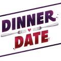 """""""Dinner Date"""": Mix aus Koch- und Datingshow startet bei ZDFneo – Neue Eigenproduktion für den Vorabend – Bild: ZDF/seapoint"""