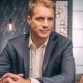 """""""Dinner Party"""": Pocher und Baborie übernehmen Sat.1-Late-Night-Talk – Marlene Lufen gibt Moderation ab – Bild: Good Times"""