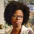 """""""Navy CIS"""" findet dauerhaften Ersatz für Pauley Perrette – Diona Reasonover wird ab Staffel 16 Hauptdarstellerin – Bild: TBS"""