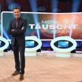 """Quoten: Neue Shows """"Mich täuscht keiner!"""" und """"Die Reisechecker"""" enttäuschen – Tagessieg für ARD-Drama """"In der Falle"""", """"Wild Island"""" weiter schwach – Bild: ZDF/Sascha Baumann"""
