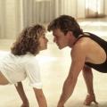 """RTL II feiert 30 Jahre """"Dirty Dancing"""" mit Spezialwoche – Neue Doku, Specials und Spielfilme – Bild: RTL II"""