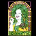 """Comedyserie """"Disjointed"""" mit neuen Folgen im Januar bei Netflix – Chuck-Lorre-Comedy mit Kathy Bates mit zehn neuen Episoden – Bild: Netflix"""